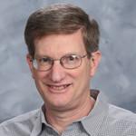 Dr Goldberg