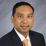 Dr Guadiz