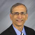 Dr Jangi