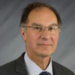 Dr Krikorian