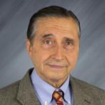 Dr Laguarda