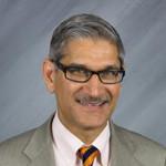 Dr Mathur