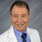 Dr Rapa