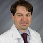 Dr Ribeiro
