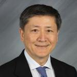 Dr Yuan