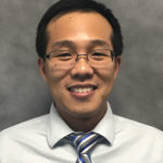 Dr. Chris Lee